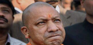 'ಯೋಗಿ ನಿಮ್ಮ ಚರ್ಮ ಸುಲಿಯುತ್ತಾರೆ!'; ರೈತರಿಗೆ ಬಹಿರಂಗವಾಗಿ ಬೆದರಿಸಿದ ಯುಪಿ ಬಿಜೆಪಿ | Naanu gauri