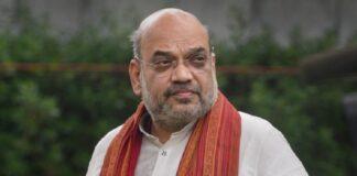 ಒಕ್ಕೂಟ ಸರ್ಕಾರದ ಹೊಸ 'ಸಹಕಾರ ಸಚಿವಾಲಯ' ಕೂಡಾ ಶಾ ತೆಕ್ಕೆಗೆ! | Naanu gauri