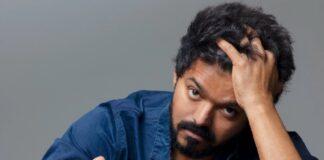 ನಟ ವಿಜಯ್ಗೆ 1 ಲಕ್ಷ ರೂ. ದಂಡ ಕಟ್ಟುವಂತೆ ಮದ್ರಾಸ್ ಹೈಕೋರ್ಟ್ ಆದೇಶ! | Naanu gauri