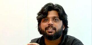 ರಾಯ್ಟರ್ಸ್ನ ಖ್ಯಾತ ಫೋಟೋಗ್ರಾಫರ್ ದಾನಿಶ್ ಸಿದ್ದೀಕಿ ಅಫ್ಘಾನ್ ಘರ್ಷಣೆಯಲ್ಲಿ ಮೃತ | Naanu gauri