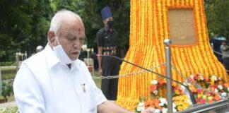 ಬಿಎಸ್ವೈ ರಾಜೀನಾಮೆ: ಮುಂದಿನ ಮುಖ್ಯಮಂತ್ರಿ ಯಾರು? | Naanu gauri