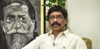 ಆಪರೇಷನ್ ಕಮಲ: ಬಿಜೆಪಿಯ ಮುಂದಿನ ಬೇಟೆ ಜಾರ್ಖಂಡ್? | Naanu gauri