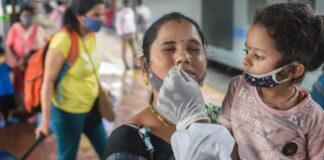 3ನೇ ಅಲೆ ಆತಂಕ: ಸೆಪ್ಟೆಂಬರ್ ವೇಳೆಗೆ ರಾಜ್ಯದಲ್ಲಿ ಕೊರೊನಾ ಪ್ರಕರಣ 30 ಲಕ್ಷಕ್ಕೆ ಏರಿಕೆ | Naanu gauri