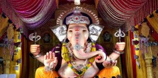 ಗಣೇಶ ಚತುರ್ಥಿ, ಮೊಹರಂಗೆ ರಾಜ್ಯ ಸರ್ಕಾರದಿಂದ ಮಾರ್ಗಸೂಚಿ ಪ್ರಕಟ