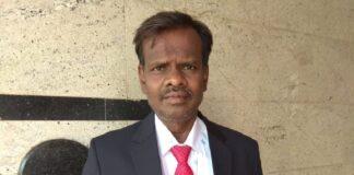 ದಲಿತ ಹೋರಾಟಗಾರ, ಬಂಡಾಯ ಲೇಖಕ ಡಾ.ಎಂ.ಚಿತ್ರಲಿಂಗಸ್ವಾಮಿ(54) ನಿಧನ | Naanu gauri