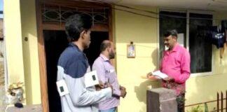 'ಜನರು ಉಗಿಯುವುದೊಂದೆ ಬಾಕಿ' - ರಾಜೀನಾಮೆ ಪತ್ರದಲ್ಲಿ ಬಿಜೆಪಿ ಅಧ್ಯಕ್ಷ! | Naanu gauri