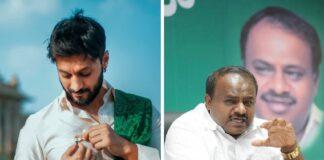 ಮೈಸೂರು ಗ್ಯಾಂಗ್ ರೇಪ್: ಕುಮಾರಸ್ವಾಮಿ ವಿರುದ್ದ ಆಕ್ರೋಶ ವ್ಯಕ್ತಪಡಿಸಿದ ನಟ ಚೇತನ್ | Naanu gauri