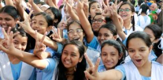 SSLC Result   ಎಸ್ಎಸ್ಎಲ್ಸಿ ರಿಸಲ್ಟ್   99.99% ವಿದ್ಯಾರ್ಥಿಗಳು ಪಾಸ್!   Naanu gauri