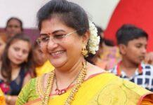 ಭ್ರಷ್ಟಾಚಾರ ಆರೋಪ ಹೊತ್ತಿರುವ ಶಶಿಕಲಾ ಜೊಲ್ಲೆಗೆ ಮತ್ತೆ ಸಚಿವ ಸ್ಥಾನ! | Naanu gauri