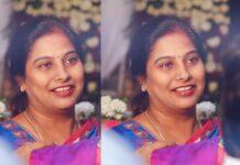 'ನನಗೆ ಪಕ್ಷ ಮಾಡುತ್ತಿರುವ ದೊಡ್ಡ ಅವಮಾನವಿದು' - ಹಿರಿಯೂರು ಬಿಜೆಪಿ ಶಾಸಕಿ | Naanu gauri