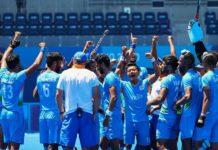 ಟೋಕಿಯೊ ಒಲಿಂಪಿಕ್ಸ್ | ಕಂಚು ಗೆದ್ದ ಭಾರತೀಯ ಪುರುಷರ ಹಾಕಿ ತಂಡ! | Naanu gauri