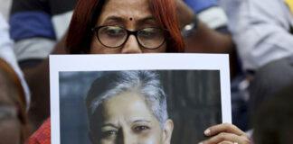 ಗೌರಿ ಲಂಕೇಶ್ ಹತ್ಯೆ ಆರೋಪಿ ವಿರುದ್ಧದ KCOCA ರದ್ದುಗೊಳಿಸುವ ಕುರಿತ ಆದೇಶ ಕಾಯ್ದಿರಿಸಿದ ಸುಪ್ರೀಂ | Naanu Gauri