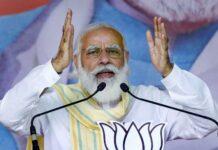 ಪೆಟ್ರೋಲ್ ದರ ಹೆಚ್ಚಳಕ್ಕೆ ಆಯಿಲ್ ಬಾಂಡ್ ಕಾರಣ? - BJP ನಾಯಕರ ಹೇಳಿಕೆಯ ನಿಜಾಂಶವೇನು? | Naanu Garui