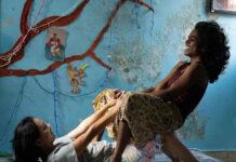 ಕನ್ನಡದ ಮೊದಲ ಲೆಸ್ಬಿಯನ್ ಚಿತ್ರ 'ನಾನು ಲೇಡೀಸ್' ತಸ್ವೀರ್ ದಕ್ಷಿಣ ಏಷ್ಯಾ ಚಿತ್ರೋತ್ಸವಕ್ಕೆ ಆಯ್ಕೆ