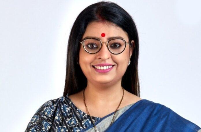 ಮಮತಾ ಬ್ಯಾನರ್ಜಿ ವಿರುದ್ಧ ಸ್ಪರ್ಧಿಸಲಿರುವ ಅಭ್ಯರ್ಥಿಯ ಹೆಸರು ಪ್ರಕಟಿಸಿದ ಬಿಜೆಪಿ | Naanu gauri