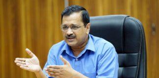 ಗೋವಾ ಚುನಾವಣೆ: ನಿರುದ್ಯೋಗಿಗಳಿಗೆ ಭತ್ಯೆ, ಸ್ಥಳೀಯರಿಗೆ 80% ಮೀಸಲಾತಿ - ಕೇಜ್ರಿವಾಲ್ ಘೋಷಣೆ | Naanu Gauri