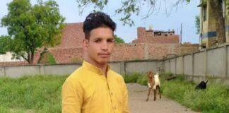 ಗುಂಪು ಹಲ್ಲೆ - ಯುಪಿಯಲ್ಲಿ 22 ವರ್ಷದ ಮುಸ್ಲಿಂ ಯುವಕ ಸಾವು   Naanu gauri