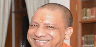 ನಮ್ಮ ಆಡಳಿತದಲ್ಲಿ 'ಎಮ್ಮೆ-ಗೂಳಿ-ಮಹಿಳೆ' ಸುರಕ್ಷಿತ: ಆದಿತ್ಯನಾಥ್   Naanu gauri