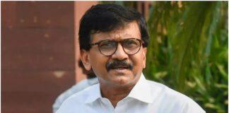 ಗೋವಾ ವಿಧಾನಸಭಾ ಚುನಾವಣೆ: 22 ಸ್ಥಾನಗಳಲ್ಲಿ ಸ್ಪರ್ಧಿಸಲಿರುವ ಶಿವಸೇನೆ | Naanu gauri