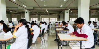 ಮುಂಬೈ: ಲಸಿಕೆ ಪಡೆದಿದ್ದ 28 ಮಂದಿ ಸೇರಿ, 30 ವೈದ್ಯಕೀಯ ವಿದ್ಯಾರ್ಥಿಗಳಿಗೆ ಕೊರೊನಾ! | Naanu Gauri