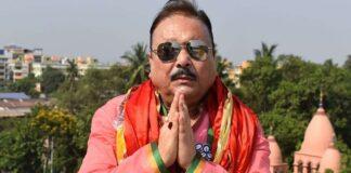 ಬಿಜೆಪಿಯ ಪ್ರತಿಯೊಂದು ತಂತ್ರವೂ ನಮ್ಮ ಪಕ್ಷವನ್ನು ಬಲಪಡಿಸುತ್ತದೆ: ಟಿಎಂಸಿ ಶಾಸಕ | Naanu gauri