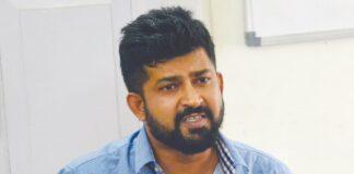 prathap simha