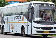 ತುಮಕೂರು: KSRTC ಬಸ್ ಕಳ್ಳತನ ಮಾಡಿ ಡೀಸೆಲ್ ಕದ್ದ ಖದೀಮರು | Naanu gauri