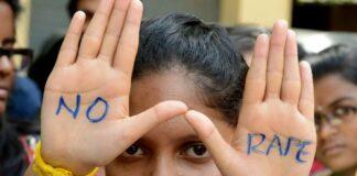ಕೇರಳ: 24 ವರ್ಷದ ಯುವತಿಯನ್ನು ಅತ್ಯಾಚಾರಕ್ಕೆ ಯತ್ನಿಸಿದ 15 ವರ್ಷದ ಬಾಲಕ | Naanu gauri