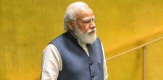ಗೋಧ್ರಾ | ಪ್ರಧಾನಿಗೆ ಕ್ಲೀನ್ ಚಿಟ್ ನೀಡಿದ್ದ ಪ್ರಕರಣವನ್ನು ಮತ್ತೆ ವಿಚಾರಣೆಗೆ ಎತ್ತಿಕೊಳ್ಳಲಿರುವ ಸುಪ್ರೀಂ | Naanu Gauri