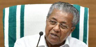 ಕೇರಳದಲ್ಲಿ ಸಿಎಎ ಜಾರಿಯಾಗುವುದಿಲ್ಲ: ಸಿಎಂ ಪಿಣರಾಯಿ ವಿಜಯನ್ ಪುನರುಚ್ಚಾರ | Naanu gauri