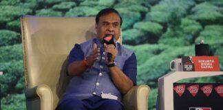 ಮುಸ್ಲಿಂ ಮತಗಳು ಬೇಕಾಗಿಲ್ಲ; ಮತಕ್ಕಾಗಿ ಅವರ ಬಳಿ ಹೋಗುವುದಿಲ್ಲ: ಅಸ್ಸಾಂ ಸಿಎಂ | Naanu gauri