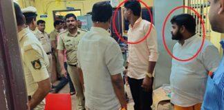 BJP ಶಾಸಕ ಉಮಾಪತಿ ಆರೋಪಿಗಳ ಬೆಂಬಲಕ್ಕೆ ನಿಂತಿದ್ದಾರೆ, ಈಗೇನಂತೀರಿ?: ಸಿಎಂಗೆ ಕಾಂಗ್ರೆಸ್ ಪ್ರಶ್ನೆ | Naanu Gauri