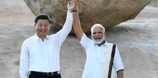 '10 ಸಾವಿರ ಕೋಟಿ ಡಾಲರ್' ತಲುಪಲಿರುವ ಭಾರತ-ಚೀನಾ ವ್ಯಾಪಾರ! | Naanu gauri