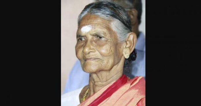 'ಏಜ್ ಈಸ್ ಜಸ್ಟ್ ಎ ನಂಬರ್!': ಪಂಚಾಯತ್ ಅಧ್ಯಕ್ಷೆಯಾಗಲಿರುವ 85 ವರ್ಷದ ಮಹಿಳೆ | Naanu Gauri