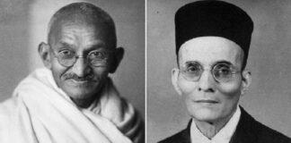 ಫ್ಯಾಕ್ಟ್ಚೆಕ್: ಸಾವರ್ಕರ್ ಕ್ಷಮಾದಾನ ಅರ್ಜಿ- ಗಾಂಧಿ ಸಲಹೆ ನೀಡಿದ್ದರೇ ? | Naanu gauri