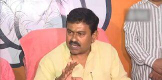 ಲಖಿಂಪುರ್ ಹತ್ಯಾಕಾಂಡದ ಹಿಂದೆ ಸಚಿವ ಅಜಯ್ ಮಿಶ್ರಾ ಇದ್ದಾರೆ: ಯುಪಿ ಬಿಜೆಪಿ ನಾಯಕ | Naanu Gauri