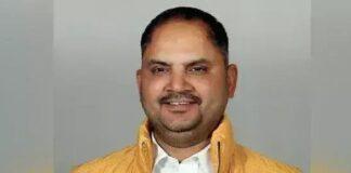 ನಕಲಿ ಅಂಕಪಟ್ಟಿ ಪ್ರಕರಣ: ಯುಪಿ ಬಿಜೆಪಿ ಶಾಸಕನಿಗೆ 5 ವರ್ಷ ಜೈಲು | Naanu gauri