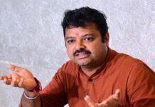 'ಕರ್ನಾಟಕ ಯುವ ನೀತಿ-2021' ರೂಪಿಕರಣ ಸಮಿತಿಯಲ್ಲಿ 'ಚಕ್ರವರ್ತಿ ಸೂಲಿಬೆಲೆ'!
