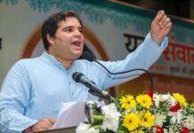 ಕೃಷಿ ನೀತಿಯ ಮರುಚಿಂತನೆ ಇಂದಿನ ಅಗತ್ಯ: ತನ್ನ ಪಕ್ಷದ ವಿರುದ್ದ ಮತ್ತೆ ದಾಳಿ ಮಾಡಿದ BJP ಸಂಸದ | Naanu Gauri