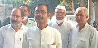 ಮುಜಾಫರ್ ನಗರ ಗಲಭೆ ಪ್ರಕರಣ: ಖುಲಾಸೆಗೊಂಡ BJP ಶಾಸಕ | Naanu gauri