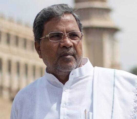 ಸಿಎಂ 'ಬುರುಡೆ ಬೊಮ್ಮಾಯಿ' ಬಿಜೆಪಿ 'ಬಂಡಲ್': ಸಿದ್ದರಾಮಯ್ಯ | Naanu gauri
